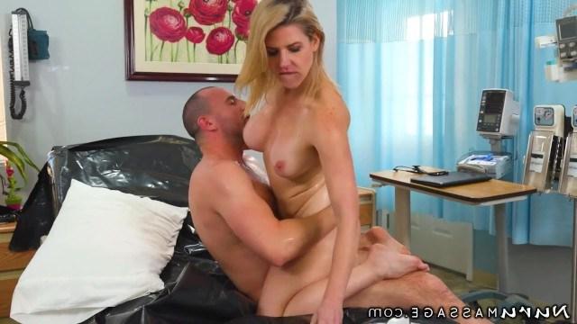 Nuru Massage Porn Videos photo 26