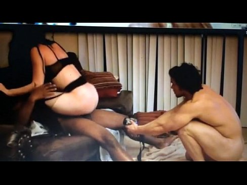 Xavier Woods And Paige Sex photo 5
