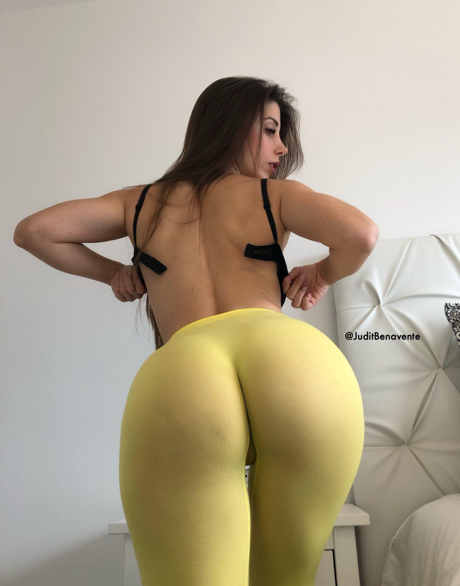 Judit Benavente Porn photo 6