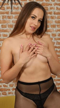 Monika Lara Smith Nude photo 30