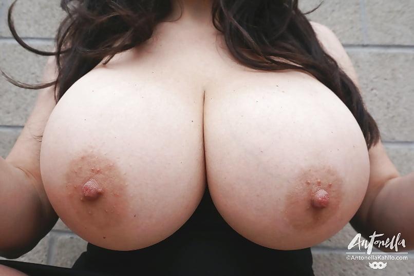 Antonella Kahllo Videos photo 16