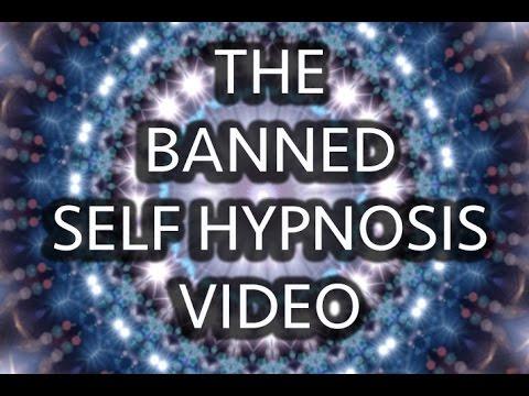 Sexy Hypnosis Videos photo 5