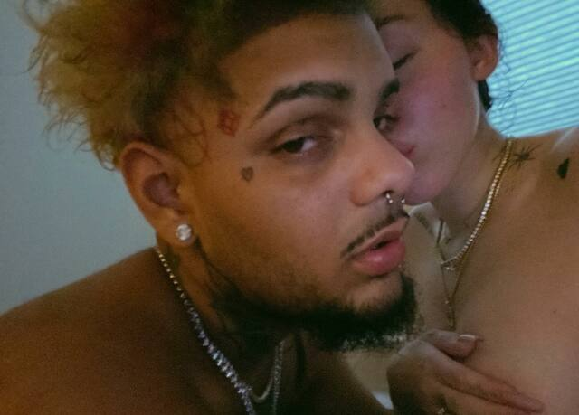 Sex Tape Preview photo 4