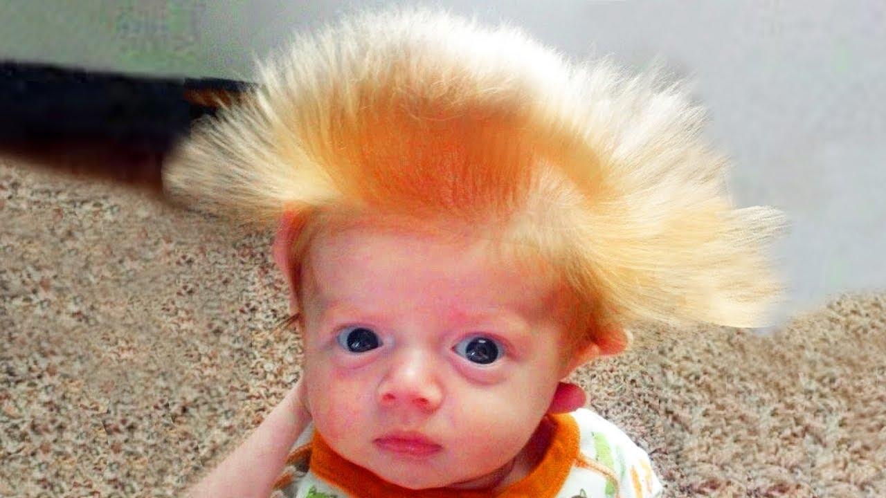 Crazy Baby Videos photo 12