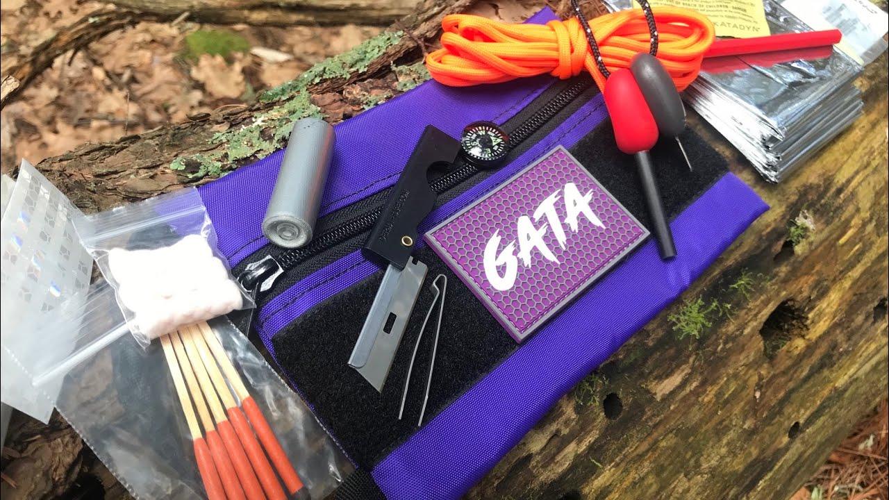 Gata Go Pack photo 9