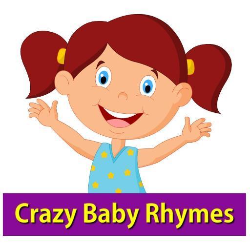 Crazy Baby Videos photo 21
