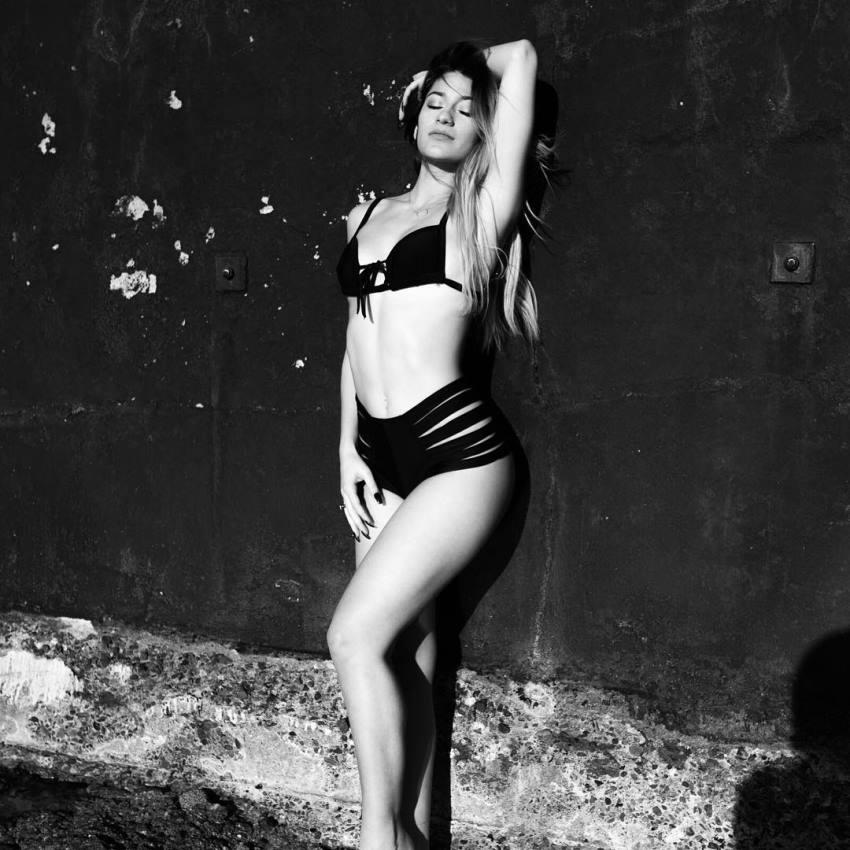Lexy Panterra Photoshoot photo 18