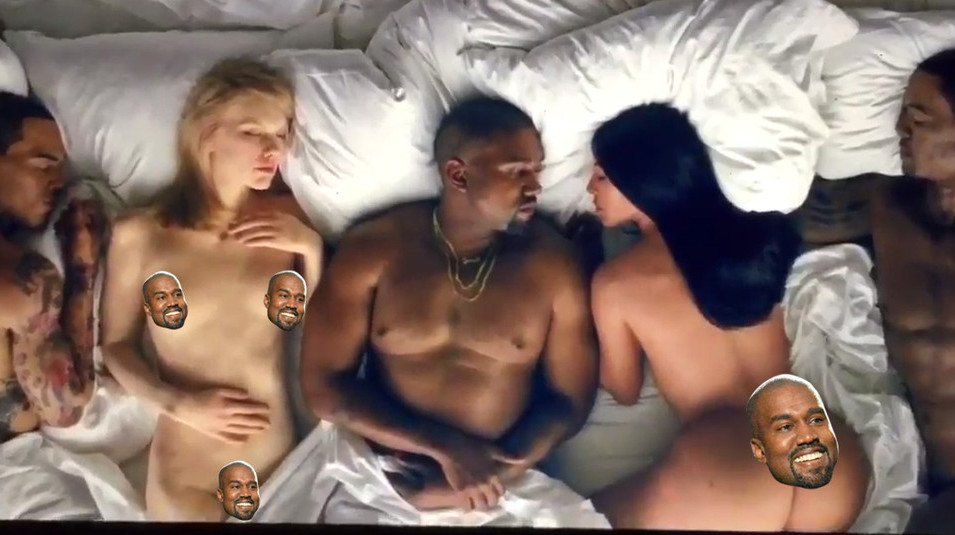 Famous Video Uncensored photo 14
