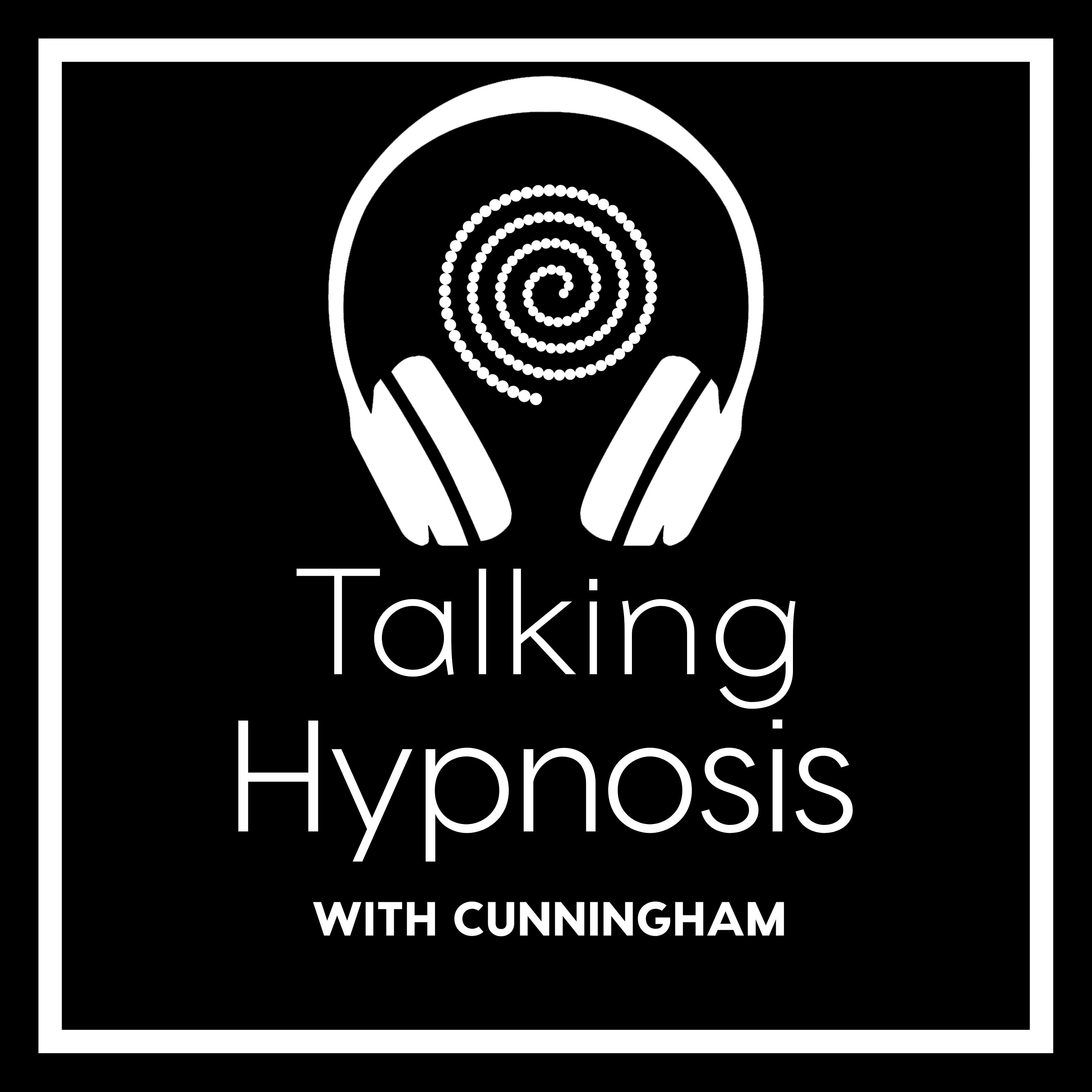 Sexy Hypnosis Videos photo 15