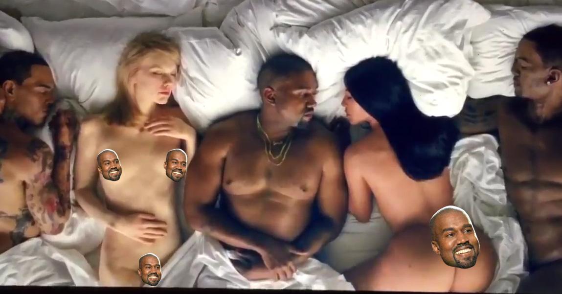 Famous Celebs Naked photo 2