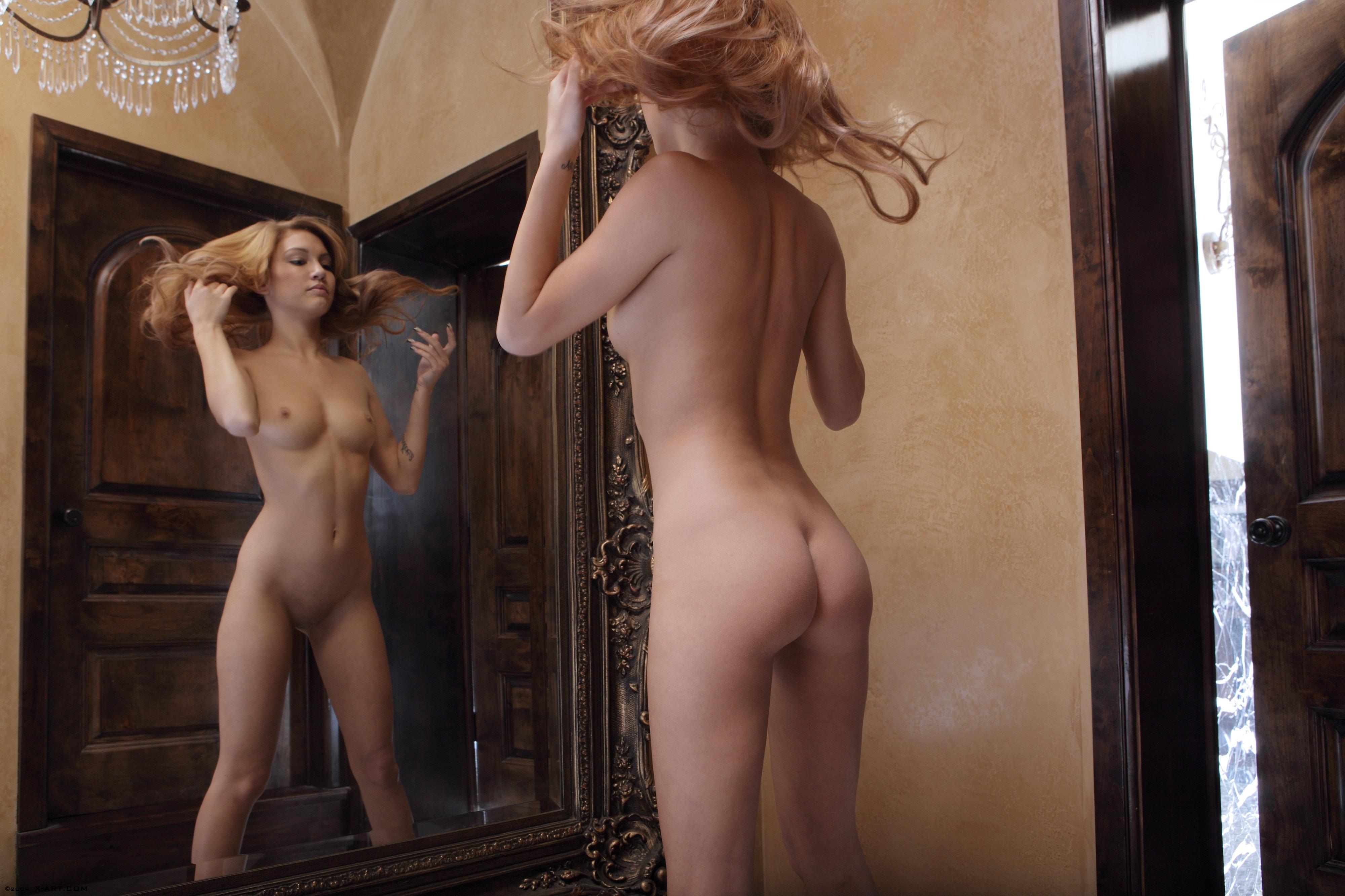 Kato Ass Nude photo 19