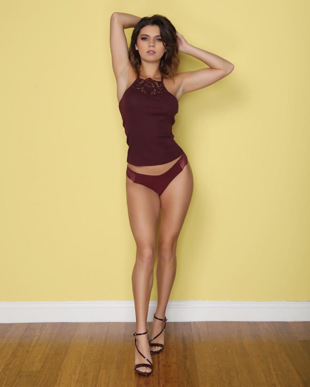 Dare Taylor Model photo 18