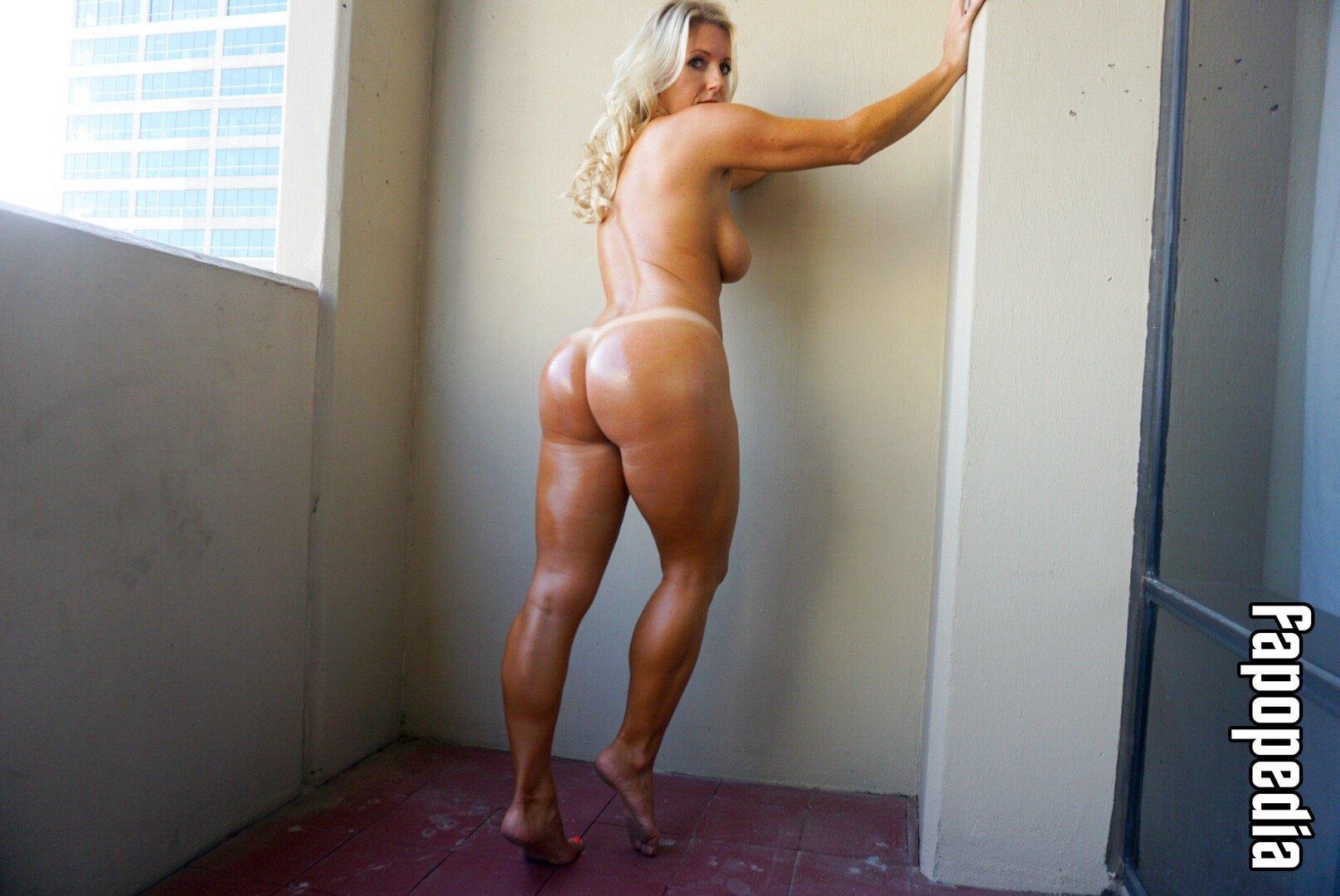 Texasthighs Naked photo 23