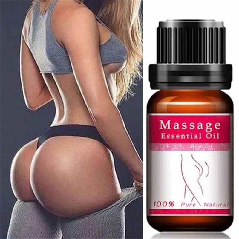 Sexy Booty Massage photo 6