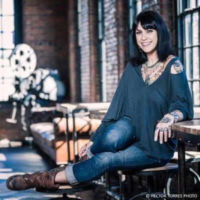 Danielle Colby Videos photo 13