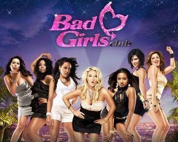 Bad Girls Club Uncut photo 15