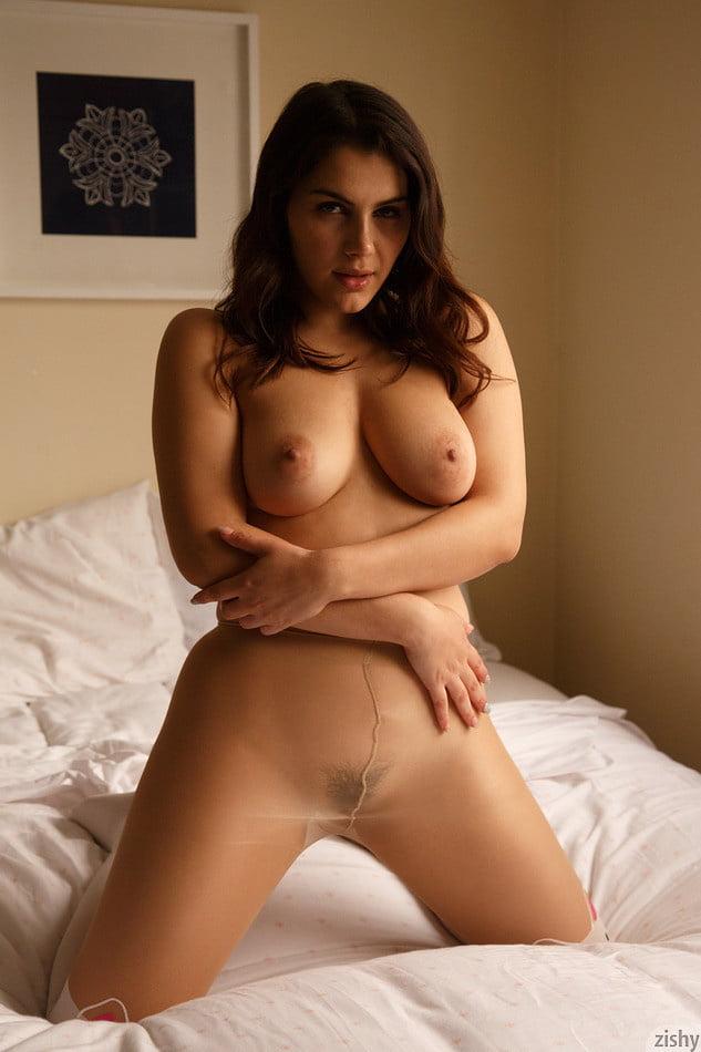 Valentina Nappi Desnuda photo 13