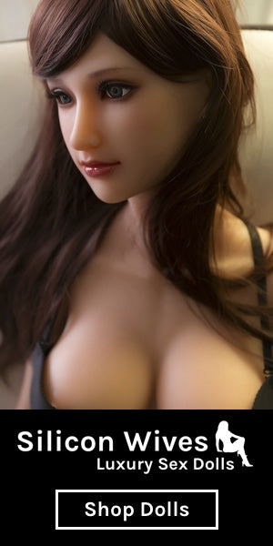 Sex Doll Forums photo 19