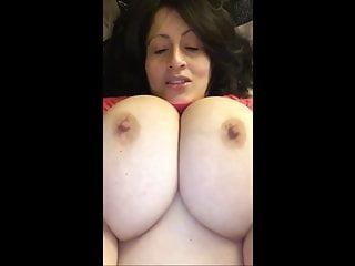Antonella Kahllo Videos photo 4