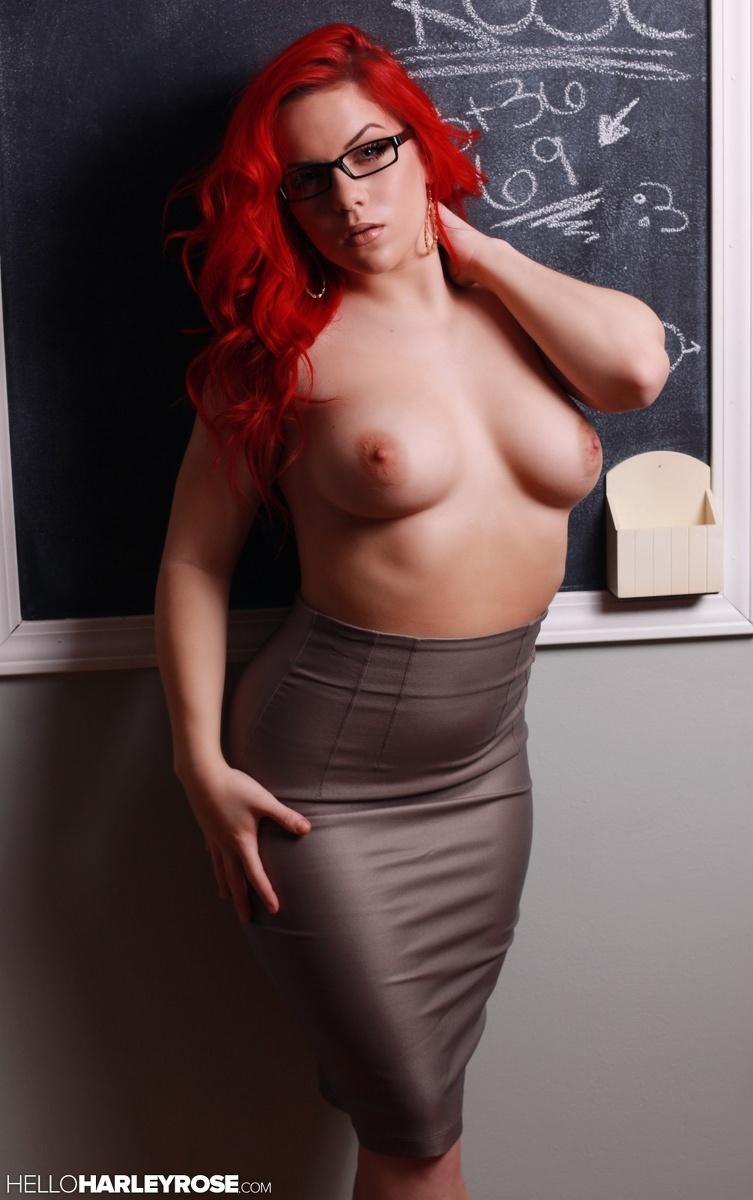 Harley Rose Sex photo 21