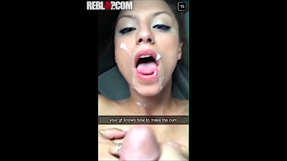 Snapchat Nude Girls Videos photo 14