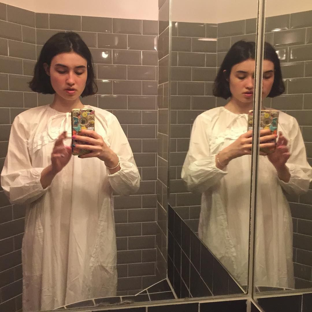 Betty Crocker Instagram photo 30
