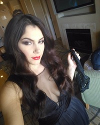Valentina Nappi Forum photo 16