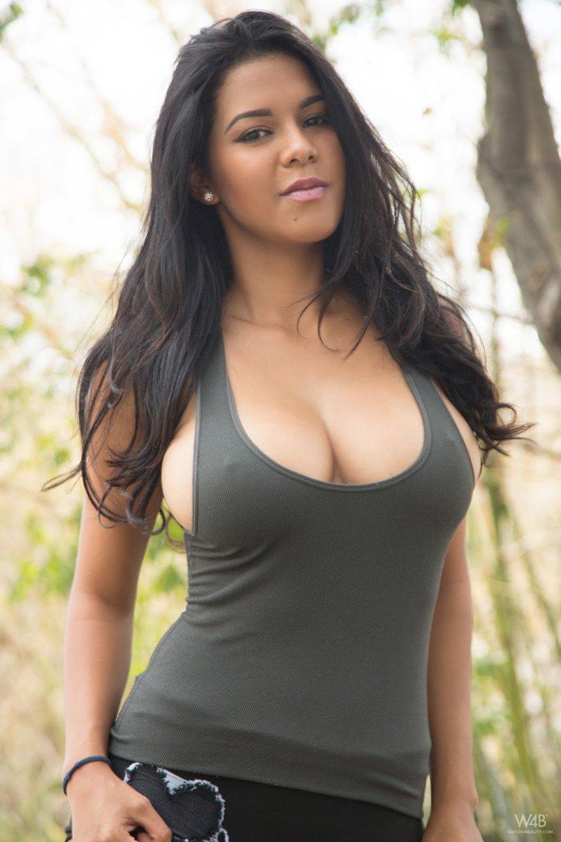 Kendra Sexy photo 29
