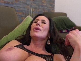 Kendra Lust Onlyfans photo 13