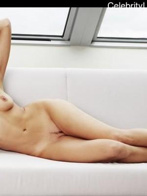 Brie Bella Leaked photo 3