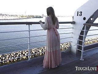 Ship Porn photo 23