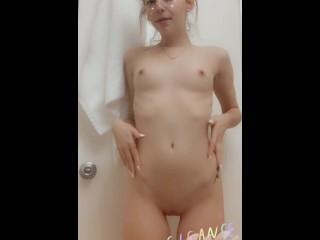 Snapchat Nude Girls Videos photo 3