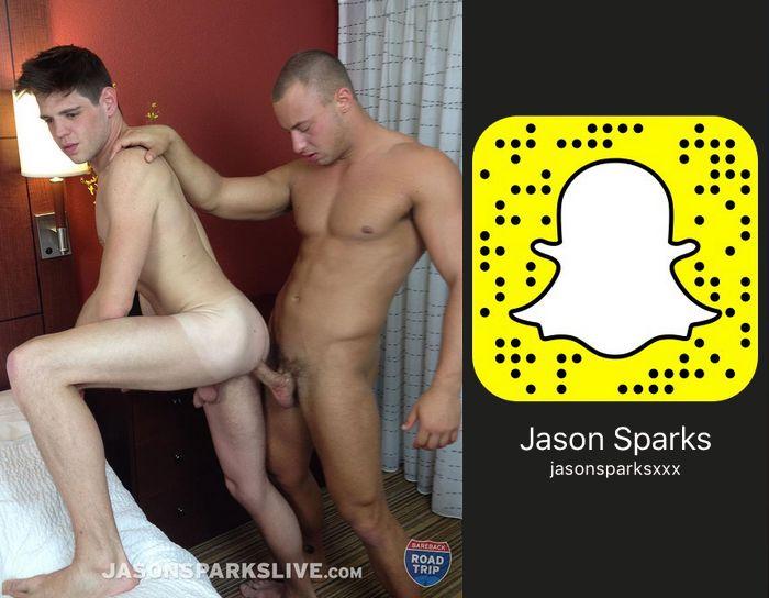 Live Nude Snapchat photo 20