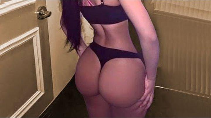 Sexiest Twerk Videos photo 2
