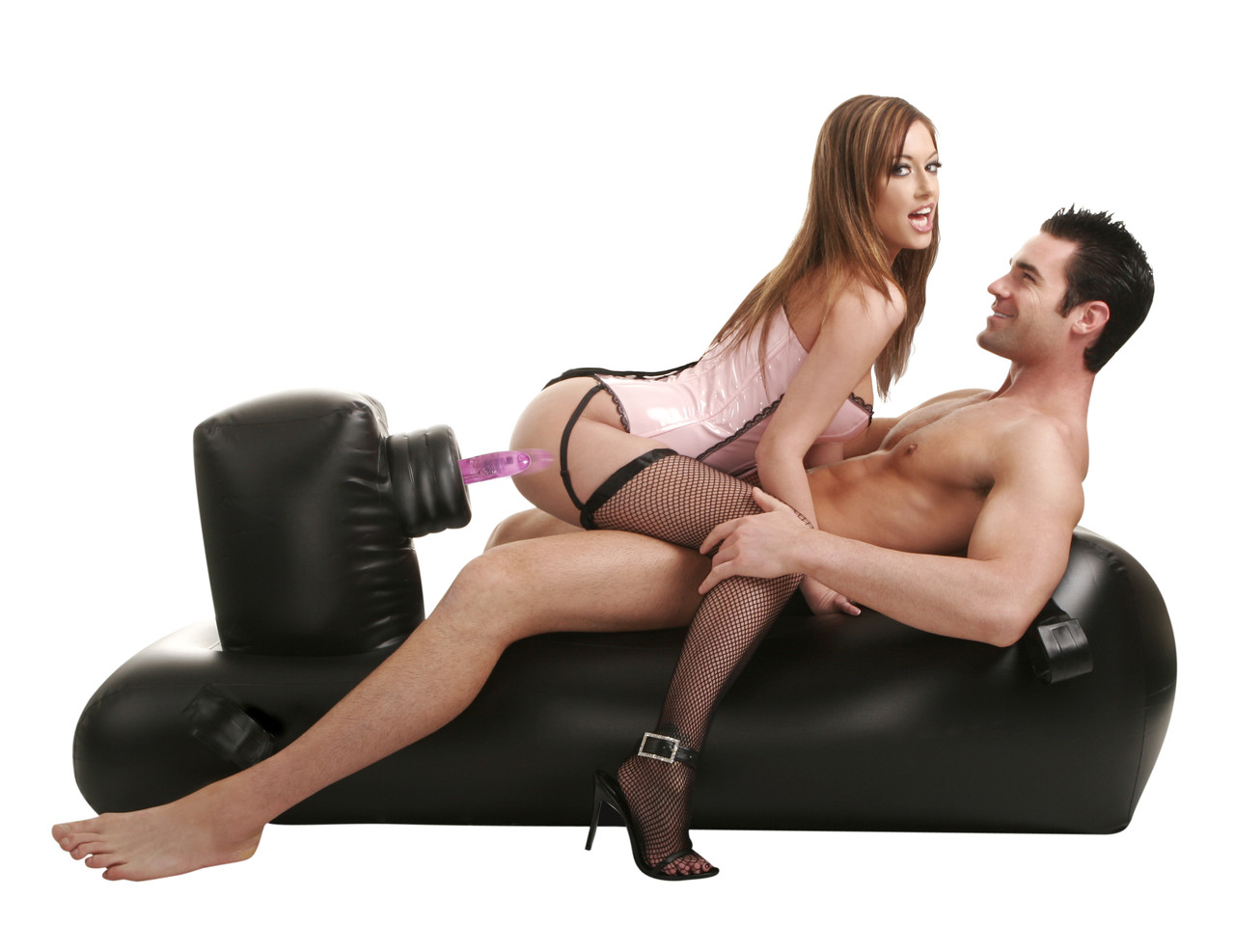 Sex Toy Demonstrations photo 14