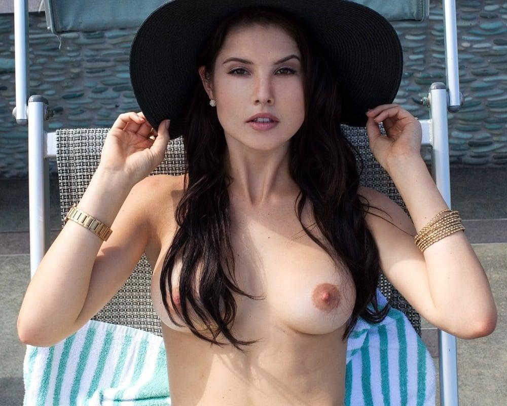 Amanda Cerny Playboy Photoshoot photo 22