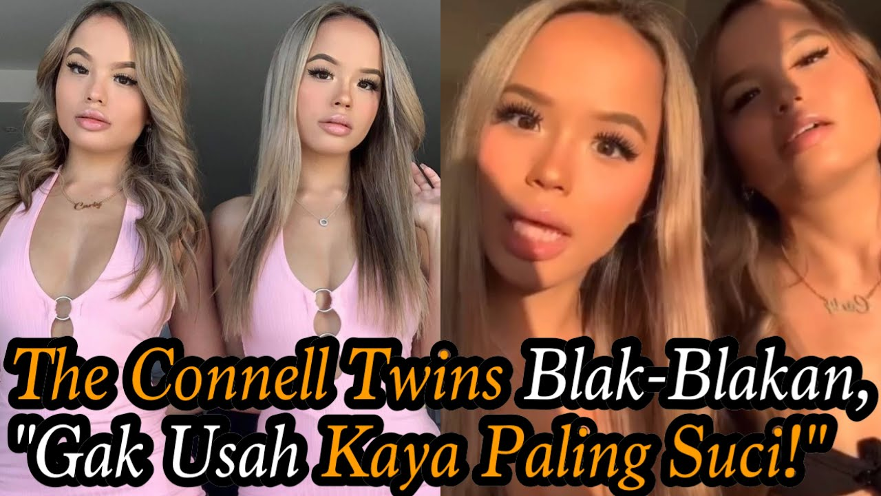 The Connel Twins photo 10