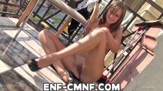 Naked Strip Tease Videos photo 21