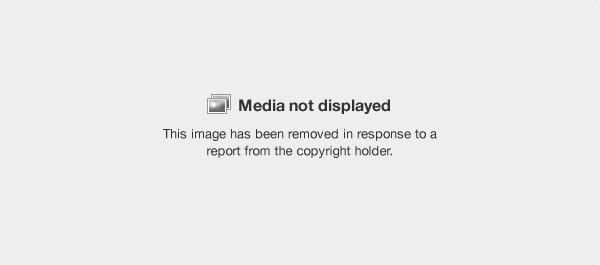 Persianmuffins Instagram Leaks photo 29