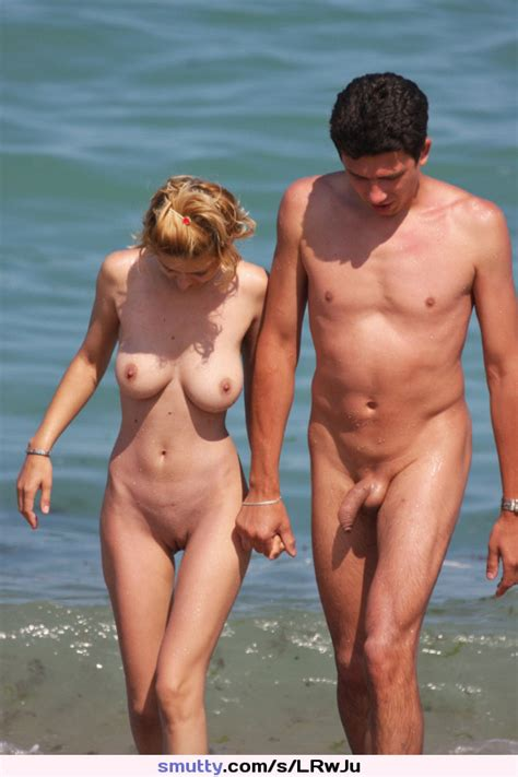 Griffon Ramsey Tits photo 5