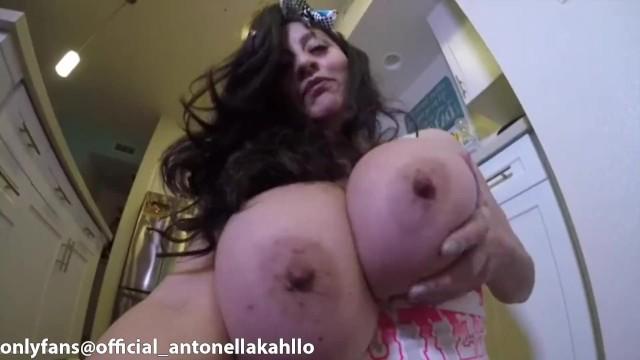 Antonella Kahllo Videos photo 9