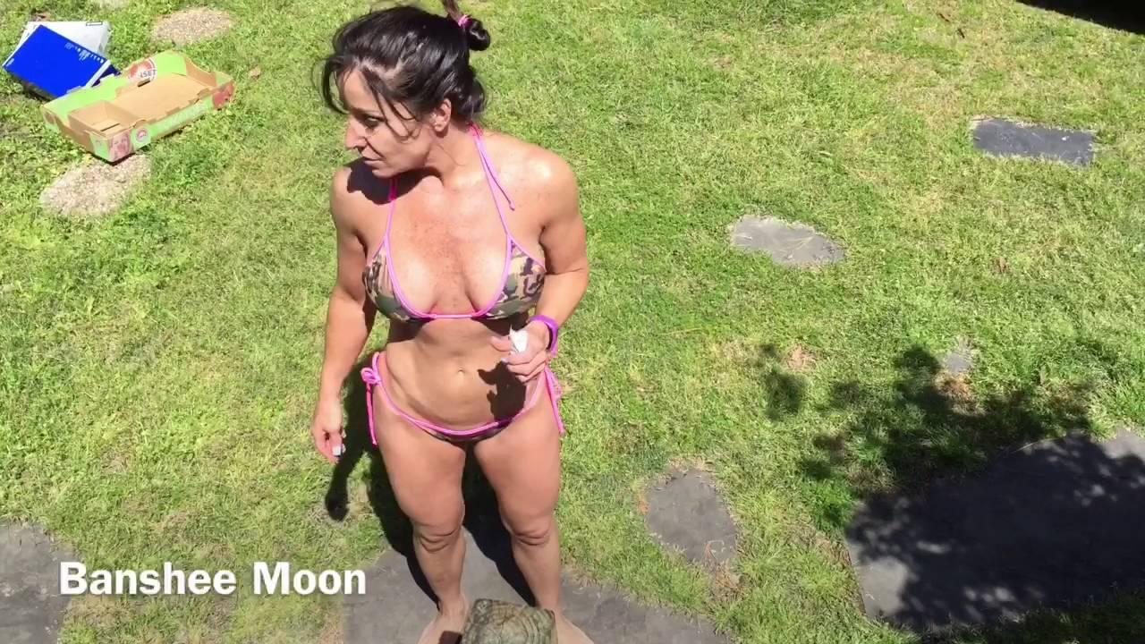 Banshee Moon Youtube photo 20