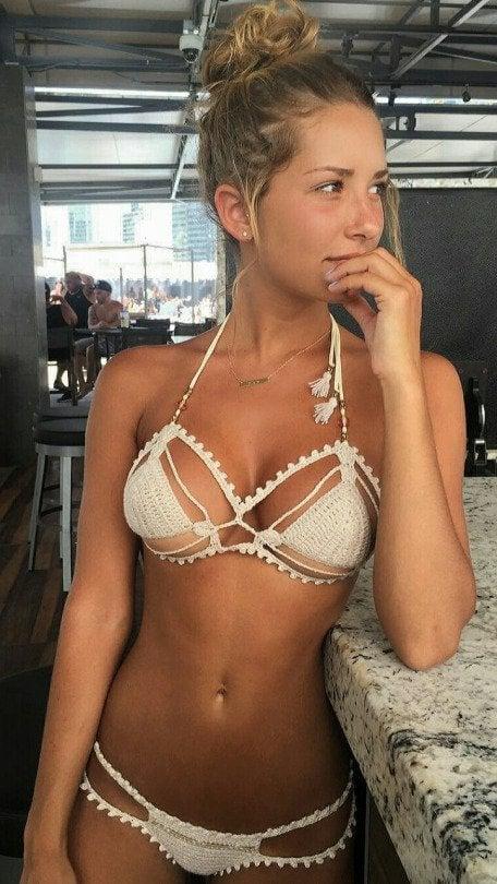 Bikini Slip Reddit photo 6