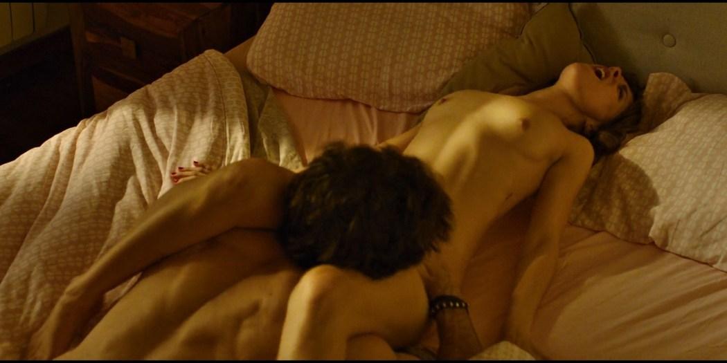 Topless Love photo 13