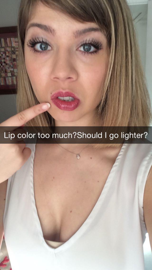 Snapchat Leaks Reddit photo 17