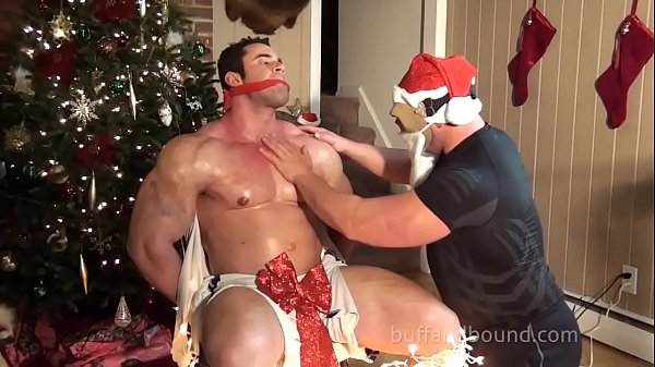 Christmass Porn photo 18