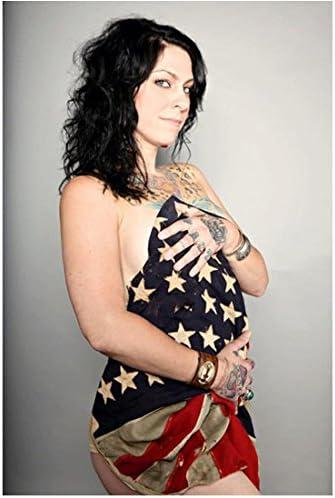 Danielle Colby Videos photo 3