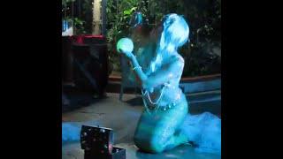 Danielle Colby Videos photo 14
