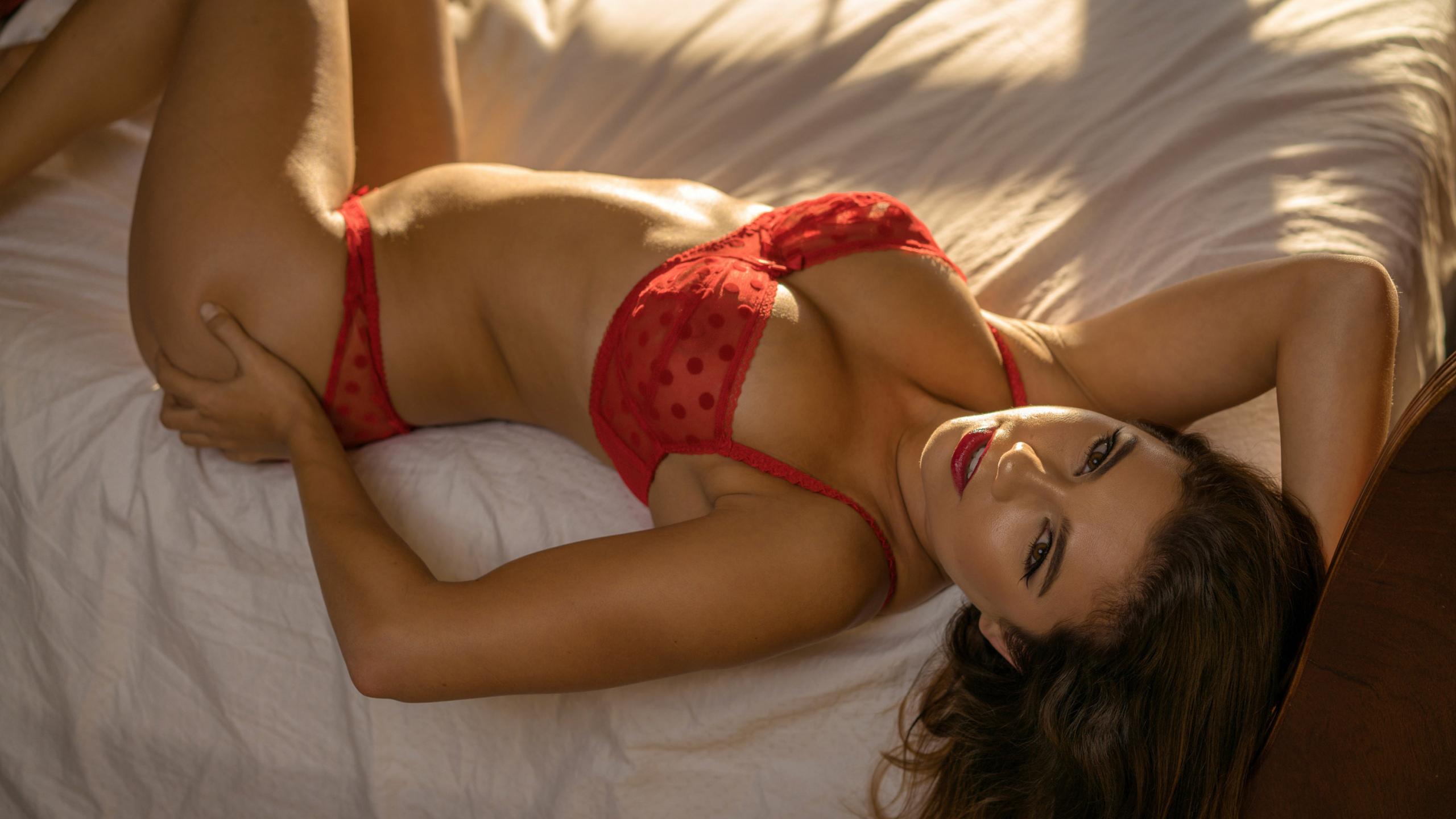 Dare Taylor Model photo 29