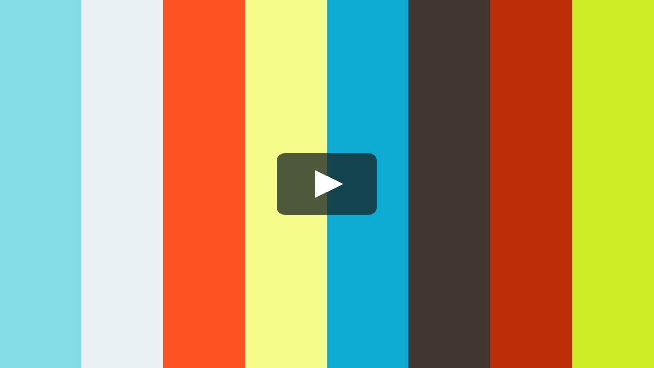 Sexy Hypnosis Videos photo 3